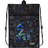 Школьный набор Kite Dino and skate рюкзак пенал сумка SET_K20-700M(2p)-3, фото 10