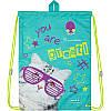 Школьный набор Kite Rachael Hale рюкзак пенал сумка SET_R20-700M, фото 3