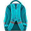 Школьный набор Kite Rachael Hale рюкзак пенал сумка SET_R20-700M, фото 5