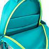 Школьный набор Kite Rachael Hale рюкзак пенал сумка SET_R20-700M, фото 7