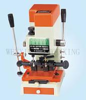WENXING 399-AC.Станок копировально-фрезерный для изготовления ключей (Китай)
