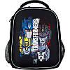 Школьный набор Kite Transformers рюкзак пенал сумка для обуви SET_TF20-555S, фото 2