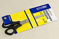 """Ножницы """"Economix"""" 16 см."""