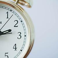 24.07.2020 г. сокращенный рабочий день до 13-00 25.07.2020 выходной день