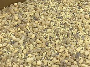 Ладан натуральный смолистый ароматный