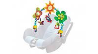 Оригинал. Игрушка для коляски Дуга Трансформер Солнечная Tiny Love TL1401505830R