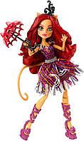 Кукла  Монстер Хай Тореляй Страйп Монстро-цирк, Monster High Freak du Chic Toralei