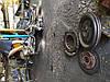 Сцепления замена Chery Eastar B11 Чери Истар, фото 4