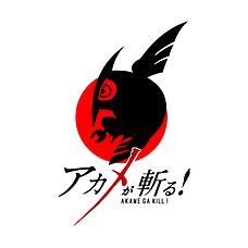 Баннера Akame ga Kill