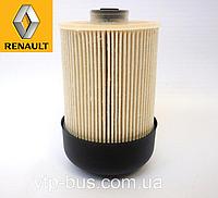 Фильтр топливный на Renault Trafic III / Opel Vivaro B 1.6dCi с 2014... Renault (Оригинал) 164039560R, фото 1