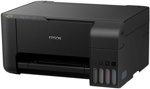 МФУ Epson L3100