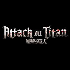 Баннера Attack on Titan