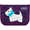 Школьный набор Kite Cute puppy рюкзак + пенал + сумка SET_K20-555S-3, фото 5