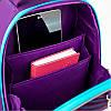 Школьный набор Kite Cute puppy рюкзак + пенал + сумка SET_K20-555S-3, фото 7