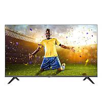 """Телевізор 40"""" Hisense H40A5600F SMART"""