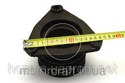 Шкив 3-х ручейковый R190-195 (шт.), фото 2