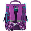 Школьный набор Kite Rachael Hale рюкзак пенал сумка SET_R20-501S, фото 5