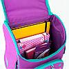 Школьный набор Kite Rachael Hale рюкзак пенал сумка SET_R20-501S, фото 7