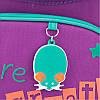 Школьный набор Kite Rachael Hale рюкзак пенал сумка SET_R20-501S, фото 8