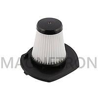 Фильтр конусный (внутренний) для аккумуляторных пылесосов Electrolux 2198213072