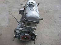 Двигатель Москвич ИЖ 412 2140 без навесного