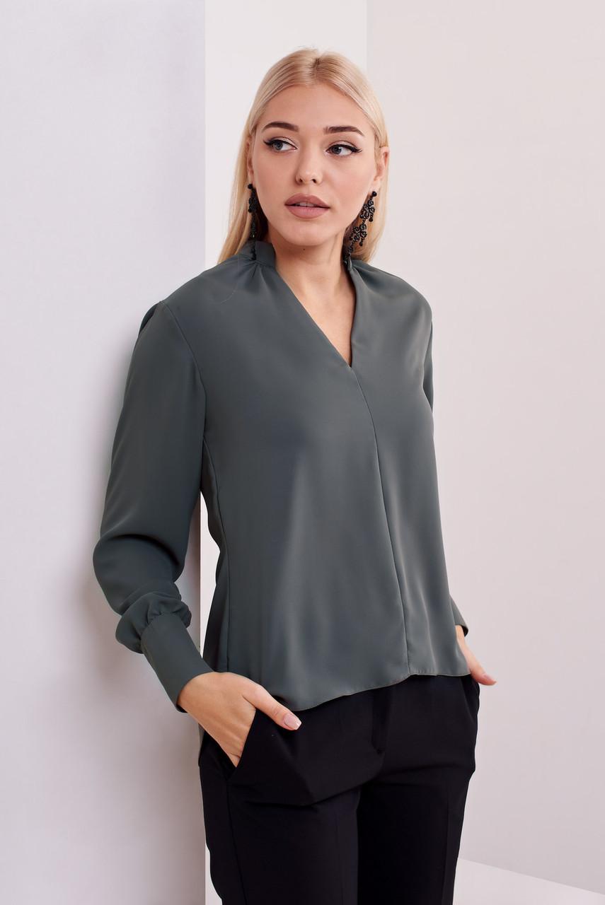 Женская блуза  Stimma Бранда 4433