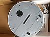 Умный робот пылесос XIMEIjie беспроводной умный мини робот, фото 7