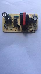 Модуль питания AC-DC 220В-5В 2A 10Вт