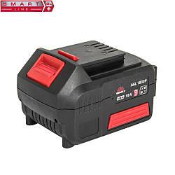 Батарея аккумуляторная Vitals ASL 1830P (3 А/ч) серии Smart Line