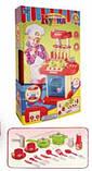 Кухня детская игрушечная  070812, фото 2