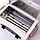 Стерилизатор профессиональный CH-360T / Сухожаровый шкаф для стерилизации инструмента, фото 7