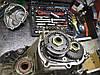 Chevrolet Lacetti Ремонт Коробки Передач Заміна зчеплення, фото 4