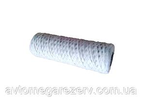 Елемент ФТОП 201-1117040 (нитка) Кострома
