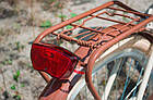 Велосипед VANESSA Vintage 26 Cream Польша, фото 2