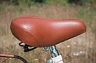 Велосипед VANESSA Vintage 26 Cream Польша, фото 4