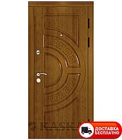 Дверь входная Адамант серии Классик ТМ Каскад