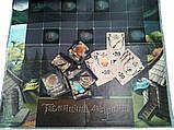 Настольная игра Arial Таємничий лабіринт 911333, фото 3