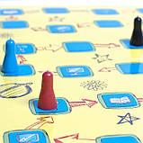 Настольная игра Arial Уява 911203, фото 4