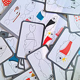 Настольная игра Arial Шпроти 911340, фото 2