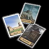Настольная игра Козацкий поход 800248, фото 5