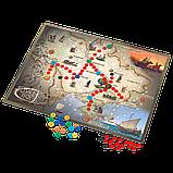 Настольная игра Козацкий поход 800248, фото 6