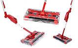 Швабра Swivel Sweeper G3 CS-668, фото 2