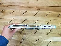 Середня частина корпуса ноутбука DELL E6540 ОРИГІНАЛ, фото 3