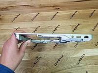 Середня частина корпуса ноутбука DELL E6540 ОРИГІНАЛ, фото 5