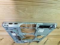 Середня частина корпуса ноутбука DELL E6540 ОРИГІНАЛ, фото 4