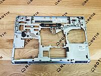 Середня частина корпуса ноутбука DELL E6540 ОРИГІНАЛ, фото 2