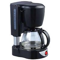 Капельная кофеварка Maestro MR-406