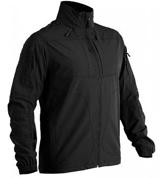 Куртка Breeze Black
