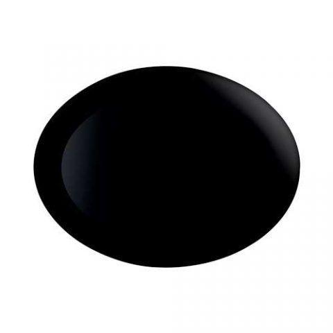 Блюдо Luminarc Diwali 25 х 33 см (P0866)