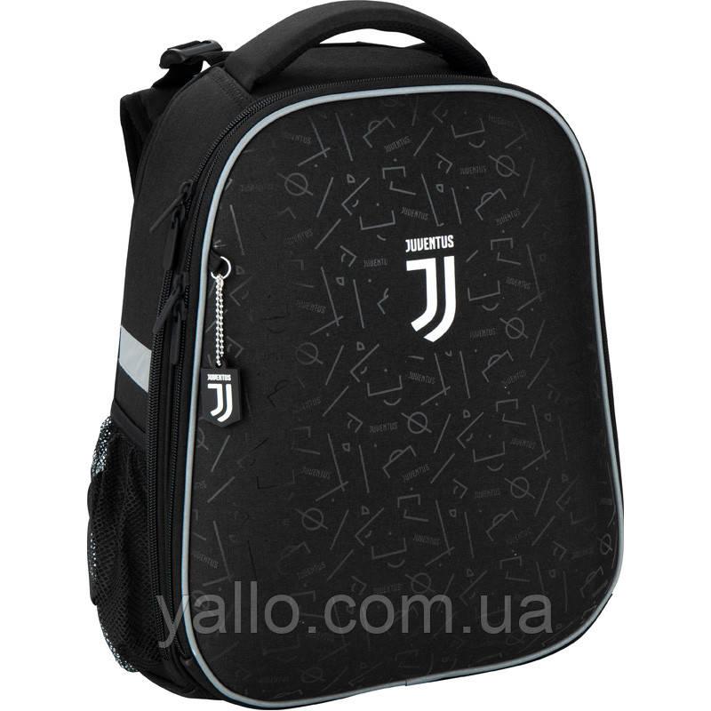 Рюкзак школьный каркасный Kite
